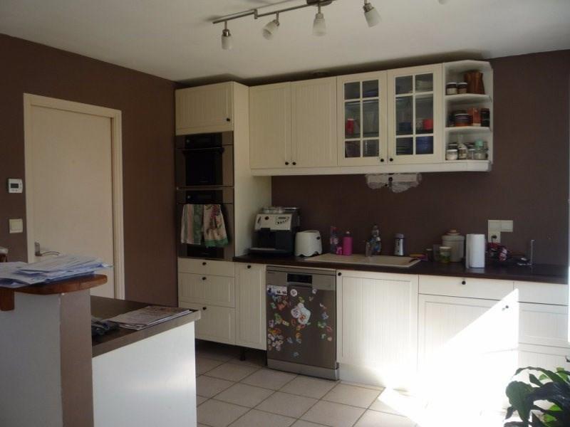 Vente maison / villa Olonne sur mer 252200€ - Photo 2