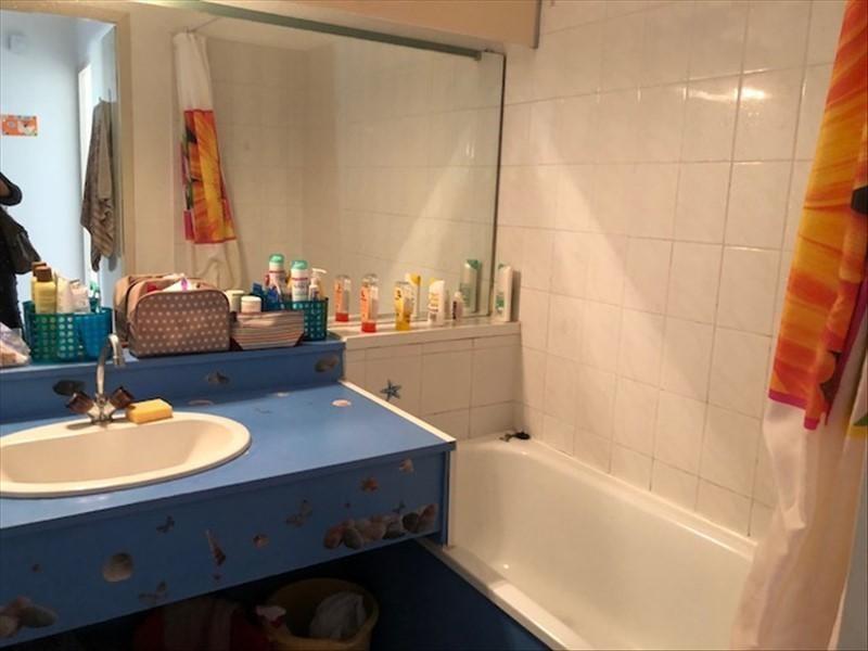 Vente appartement Grenoble 155000€ - Photo 8