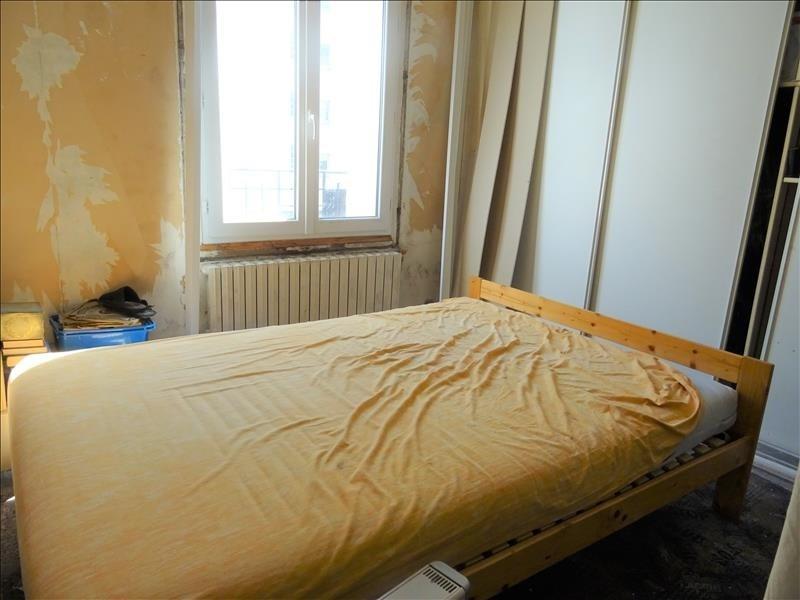 Sale apartment Chatillon 358000€ - Picture 8