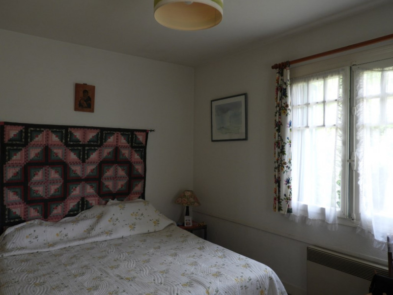 Vente de prestige maison / villa Saint palais sur mer 1456000€ - Photo 13