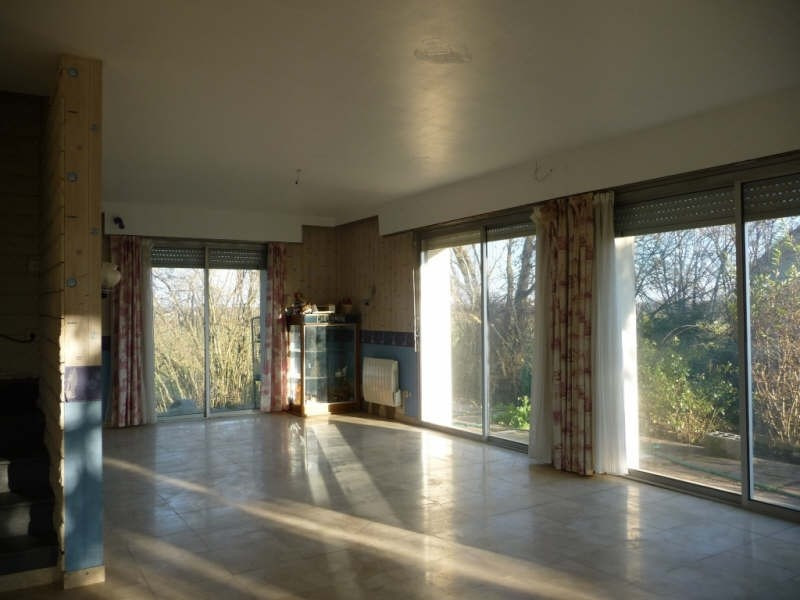 Vente maison / villa St jean de losne 259000€ - Photo 4