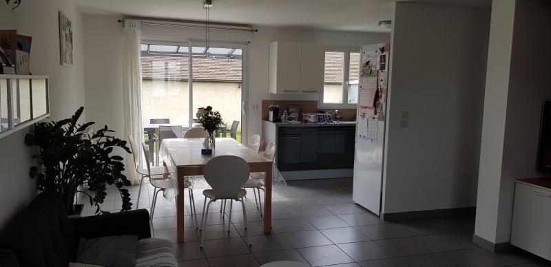 Vente maison / villa Le perray en yvelines 351750€ - Photo 4