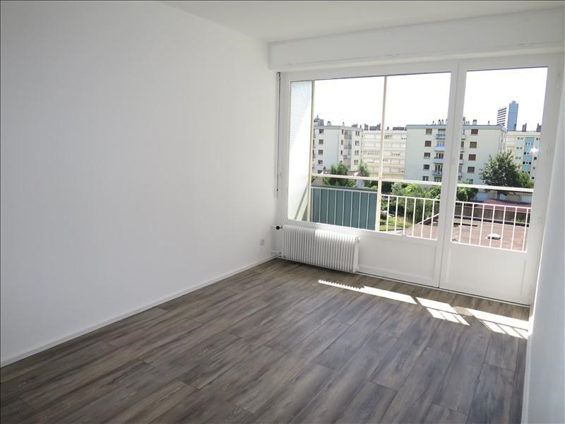 Vente appartement Metz 75000€ - Photo 8