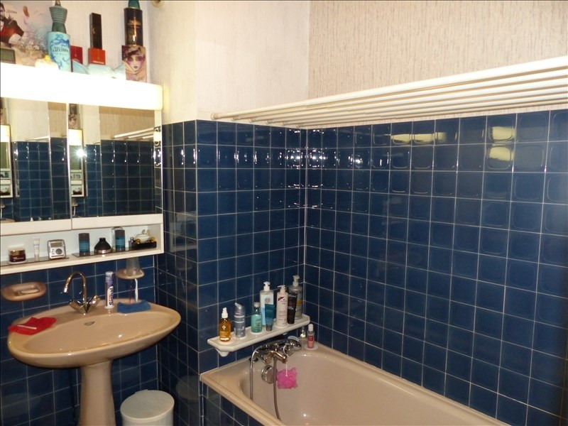 Sale apartment Beziers 126 000€ - Picture 5