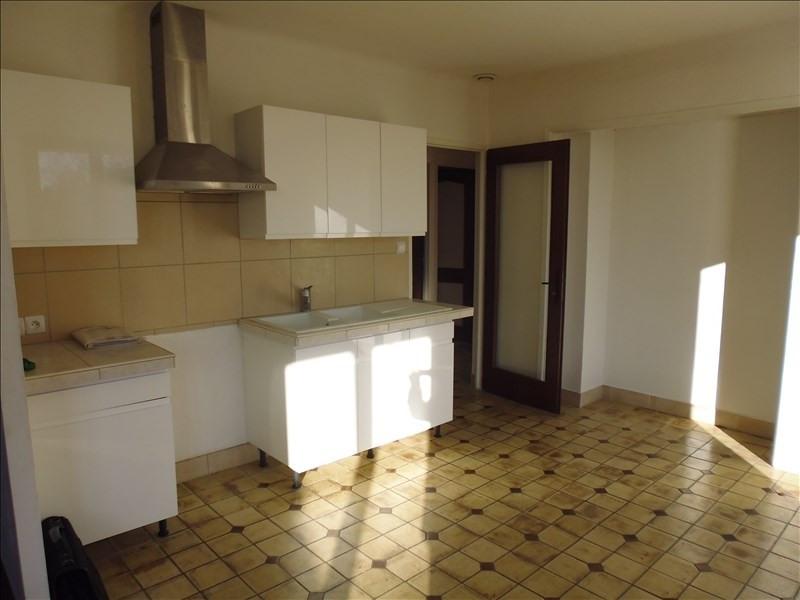 Vente maison / villa Poitiers 189000€ - Photo 7
