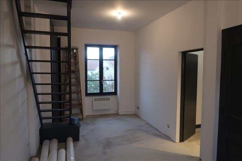 Location appartement Lyon 3ème 595€ CC - Photo 2