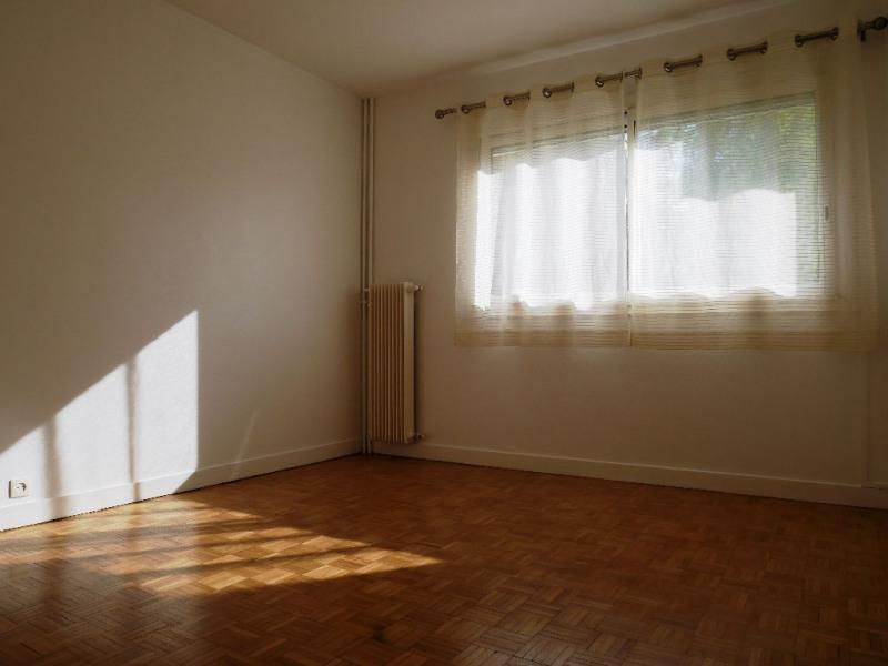 Vente appartement Poissy 179000€ - Photo 4