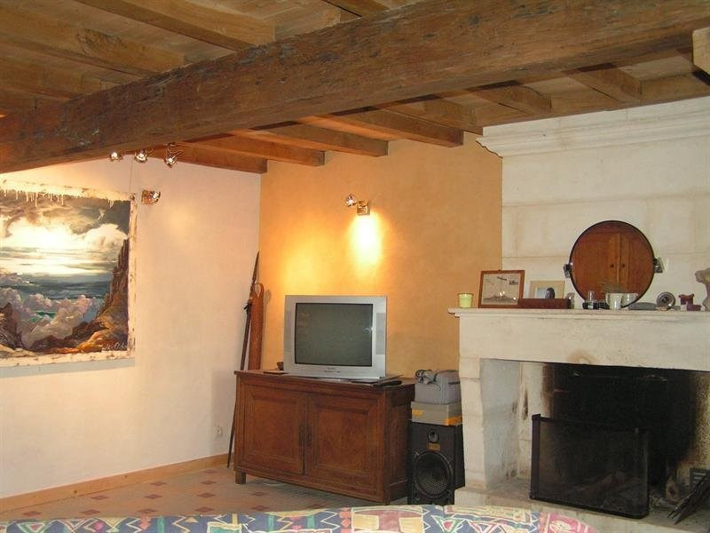 Sale house / villa Le fouilloux 99000€ - Picture 4