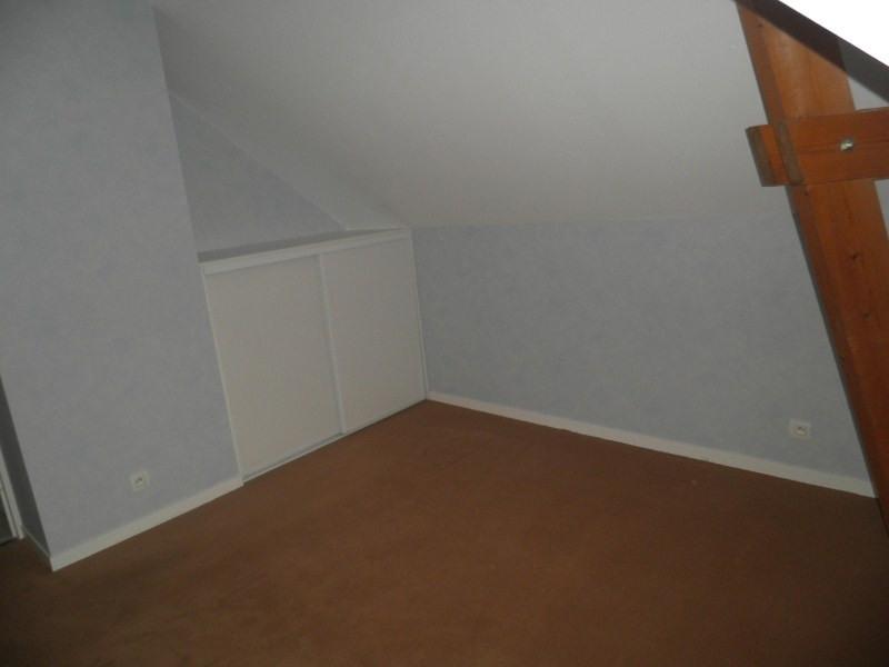 Vente appartement Geveze 147300€ - Photo 4