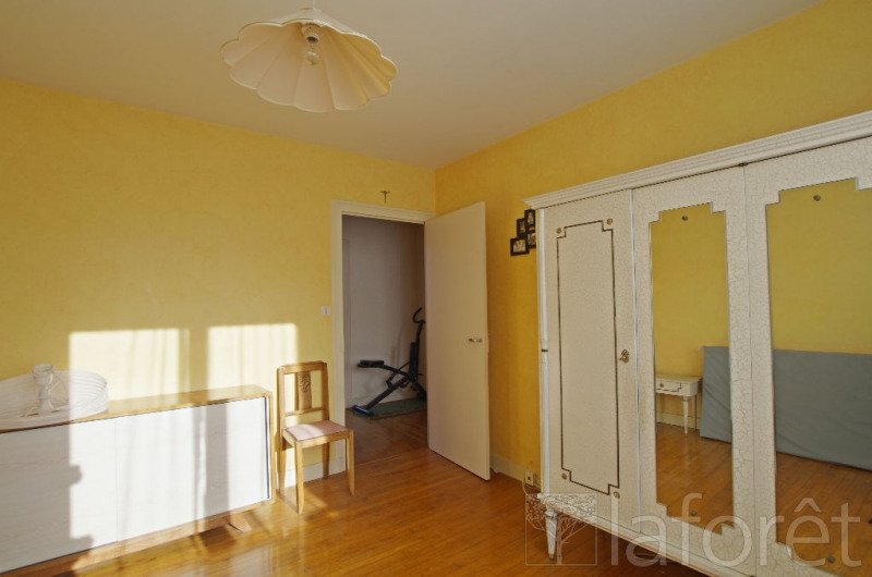 Sale house / villa Cholet 133 000€ - Picture 2