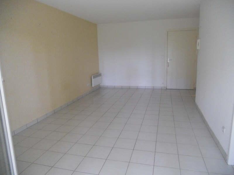 Sale apartment Royan 129900€ - Picture 10