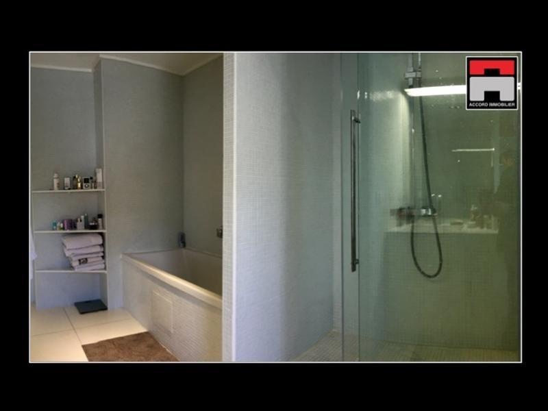 Vente maison / villa Toulouse 790000€ - Photo 16
