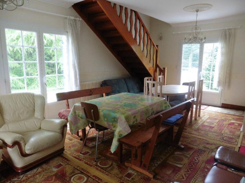 Vente maison / villa Pont l abbe 241500€ - Photo 4