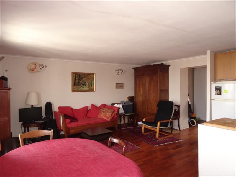 Venta  apartamento Versailles 380000€ - Fotografía 4