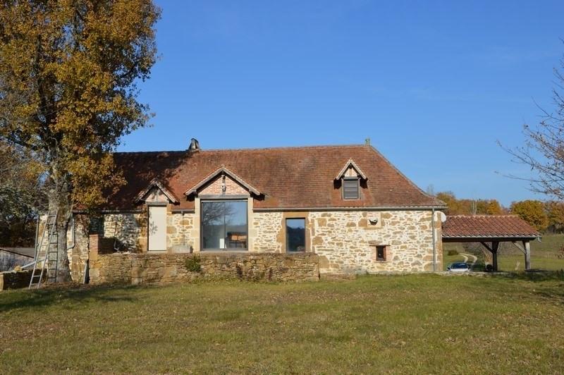 Vente maison / villa Figeac 265000€ - Photo 13
