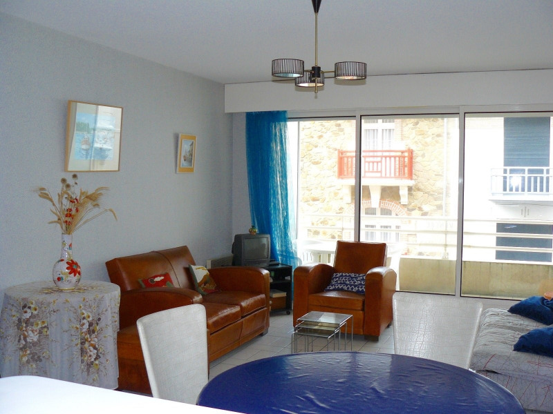Sale apartment Les sables d olonne 221 550€ - Picture 3