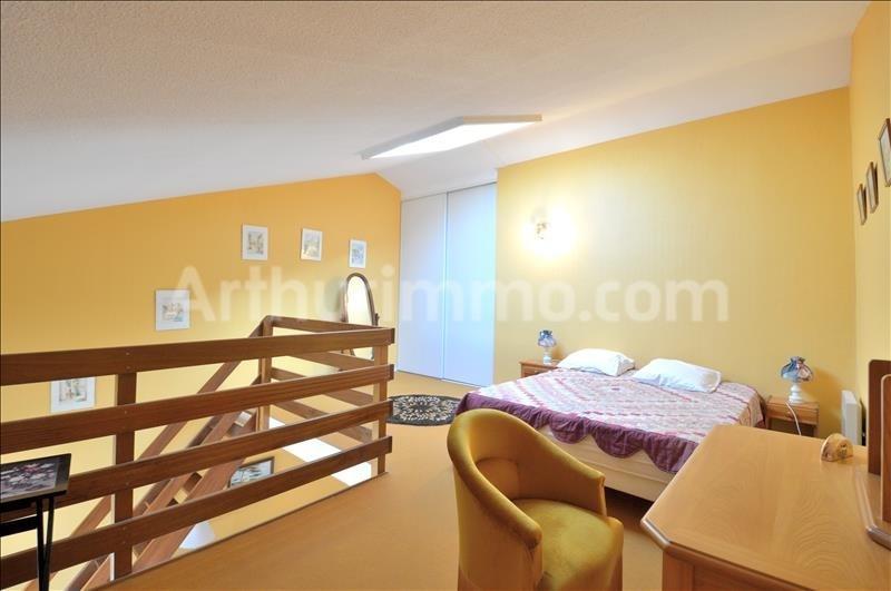 Vente appartement St aygulf 218000€ - Photo 5