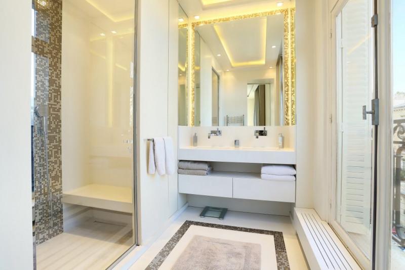 Престижная продажа квартирa Neuilly-sur-seine 3650000€ - Фото 18