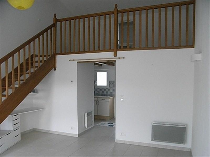 Sale house / villa Royan 143750€ - Picture 2
