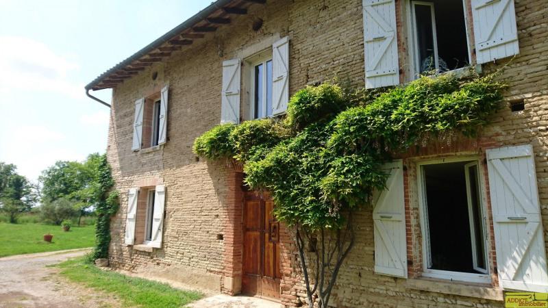 Vente maison / villa À 10 min de  saint-sulpice-la-pointe 399000€ - Photo 3