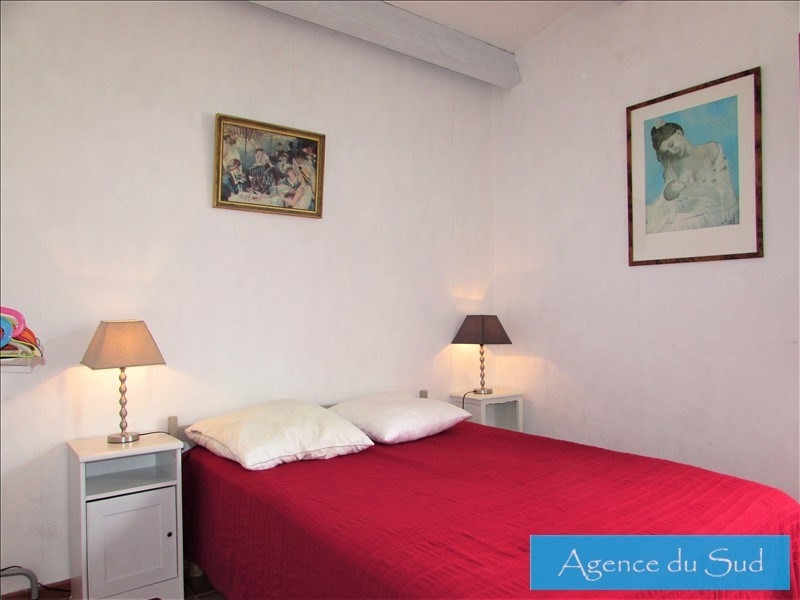 Vente de prestige maison / villa Cassis 630000€ - Photo 7