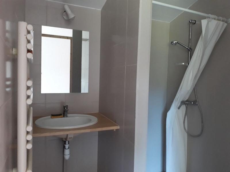 Vente maison / villa Dax 236000€ - Photo 15