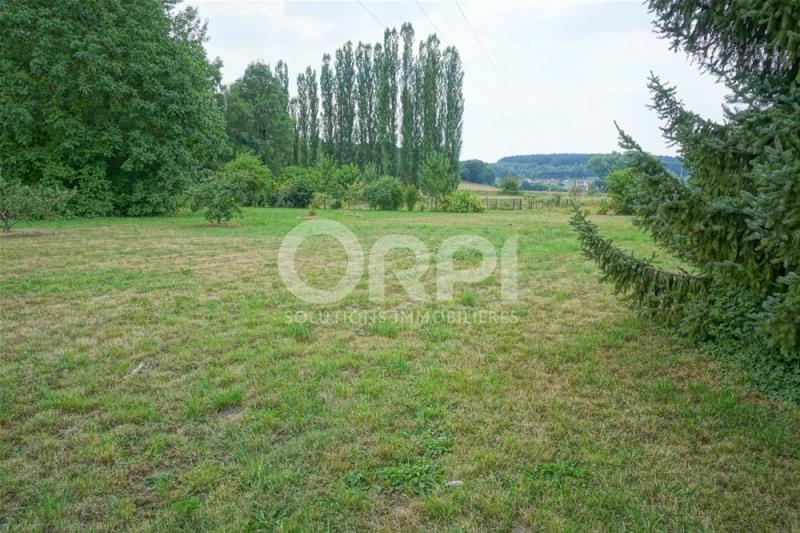 Sale house / villa Les andelys 220000€ - Picture 16