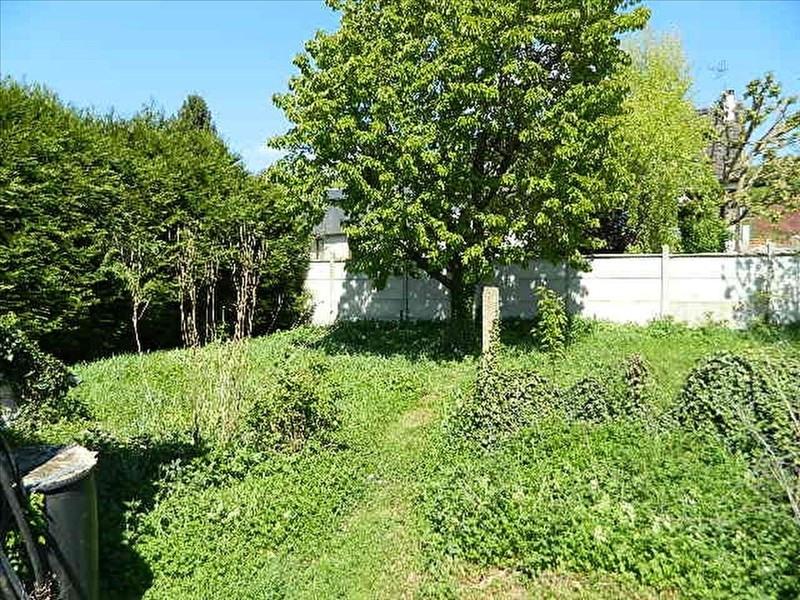 Verkoop  huis Epernon 199000€ - Foto 2