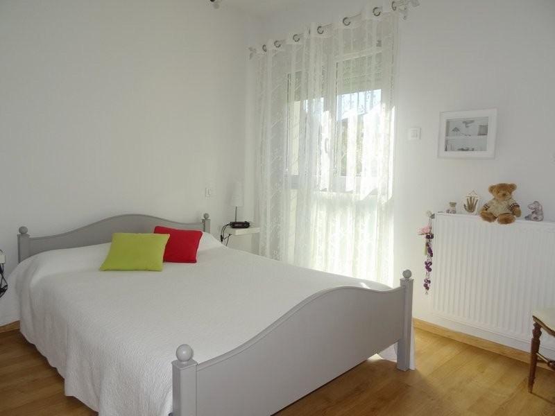 Sale apartment Agen 220000€ - Picture 5