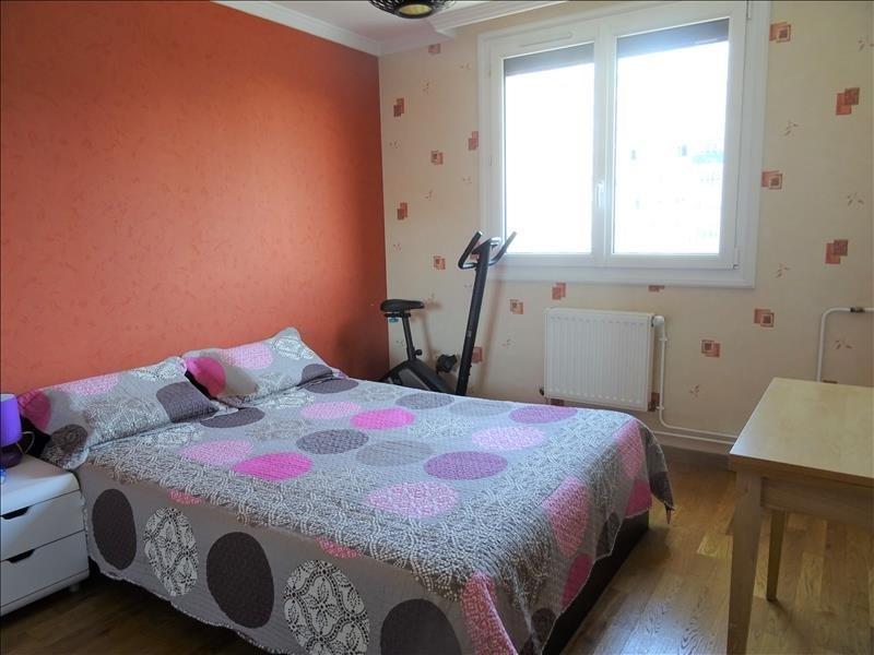 Sale apartment Chatillon 325000€ - Picture 5
