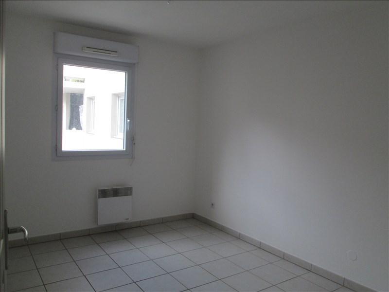 Location appartement Sete 660€ CC - Photo 4