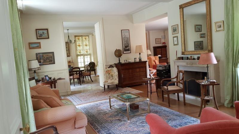 Vente de prestige maison / villa Caen 772500€ - Photo 4