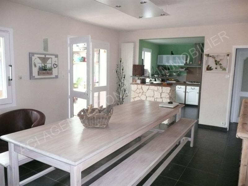 Sale house / villa Mont de marsan 234000€ - Picture 4