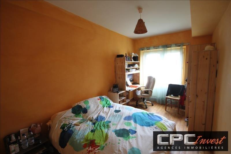 Sale house / villa Oloron ste marie 213200€ - Picture 3