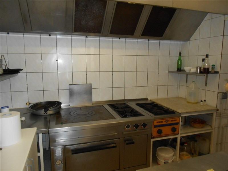 Sale house / villa Lodeve 250000€ - Picture 5