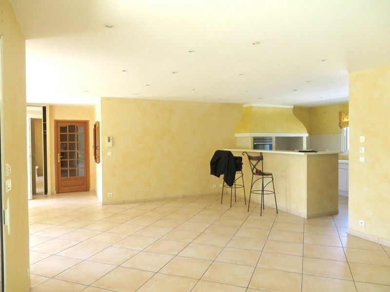 Sale house / villa Montpon menesterol 244000€ - Picture 5