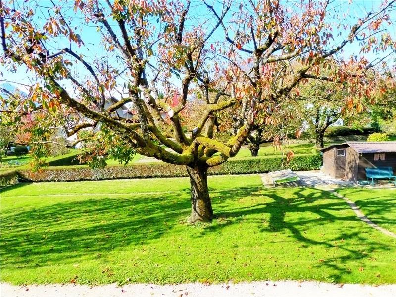 Sale house / villa Thyez 370000€ - Picture 19