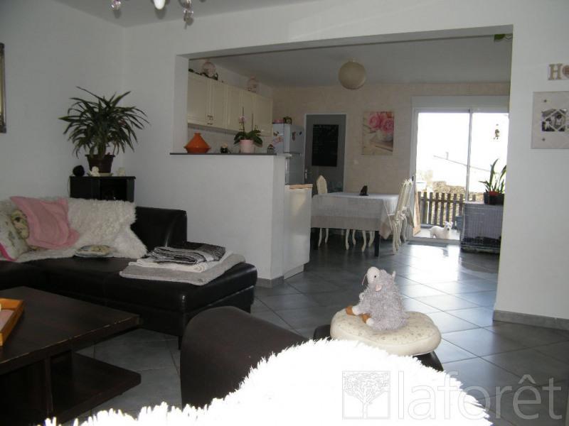 Vente maison / villa Andreze 138000€ - Photo 1