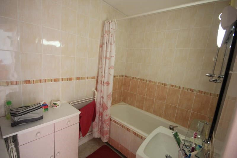 Vente appartement Villers sur mer 97000€ - Photo 9