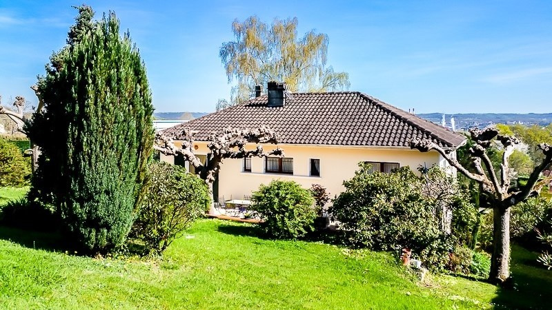 Vente maison / villa Lagor 242500€ - Photo 2