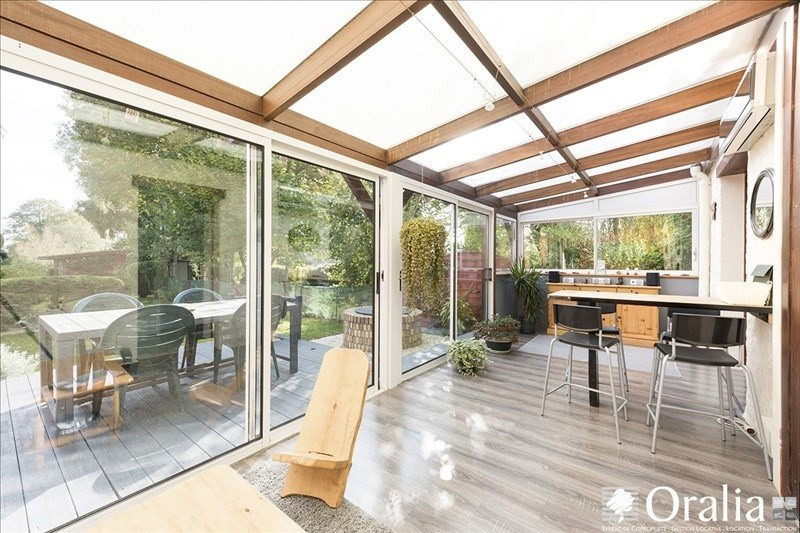Vente maison / villa Magny st medard 175000€ - Photo 2
