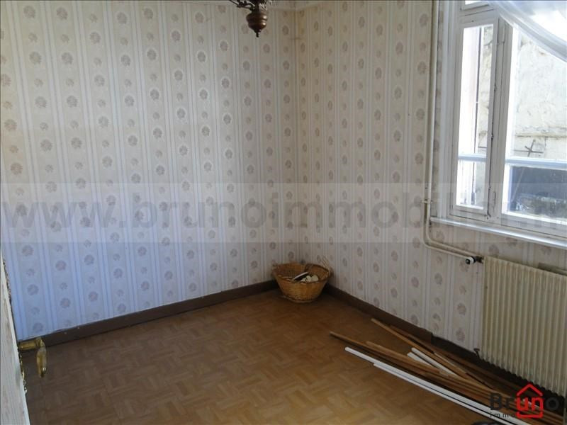 Revenda casa Vron 140000€ - Fotografia 3