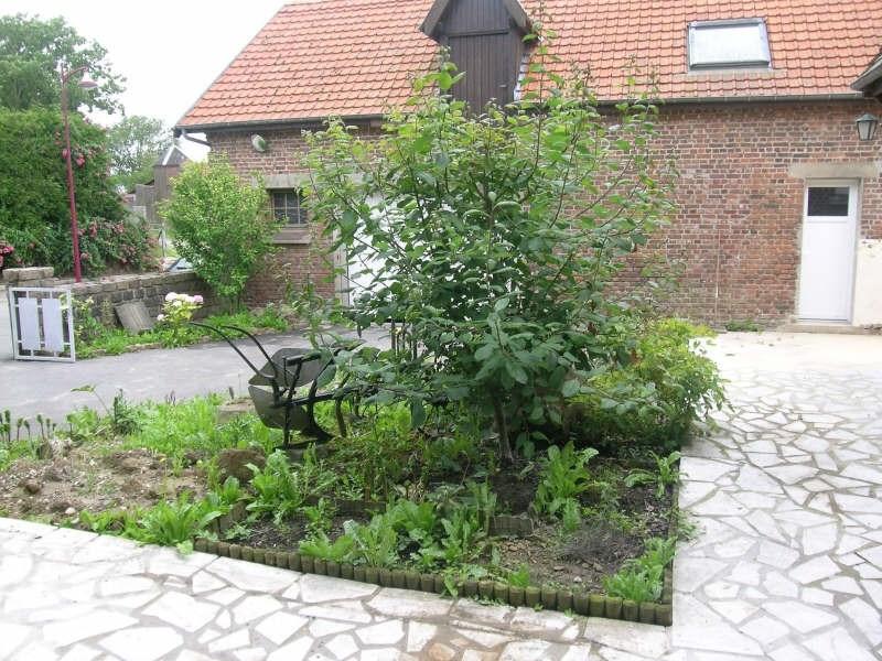 Rental house / villa Arras 775€ CC - Picture 2