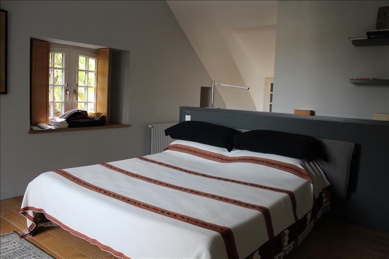 Vente de prestige maison / villa Pont aven 795000€ - Photo 8