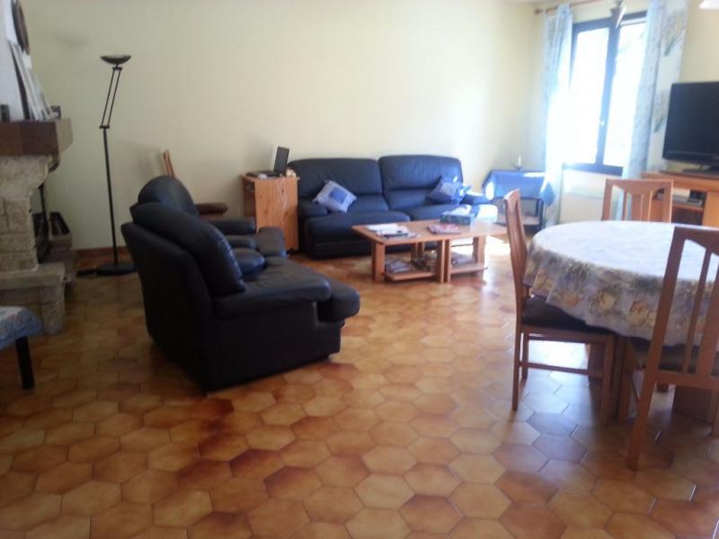 Venta  casa Lambesc 359000€ - Fotografía 4