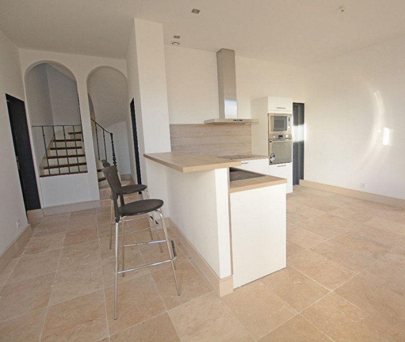 Vente de prestige maison / villa Avignon 599000€ - Photo 4