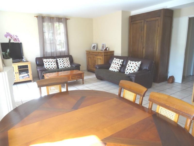 Vente maison / villa Élancourt 428000€ - Photo 3
