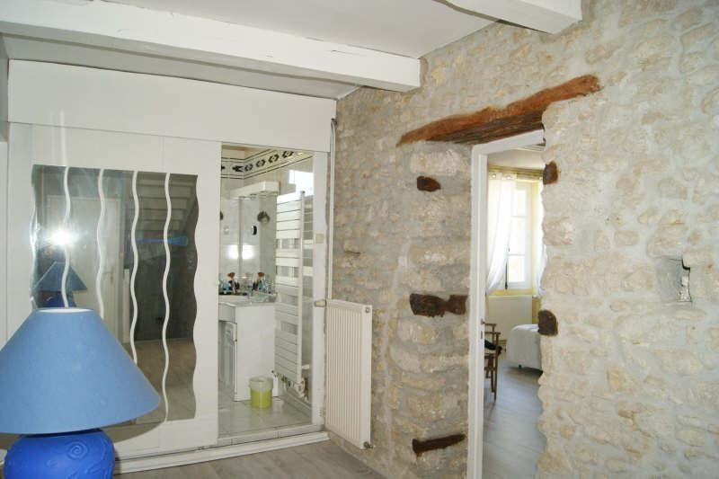 Vente de prestige maison / villa Caraman 395000€ - Photo 5