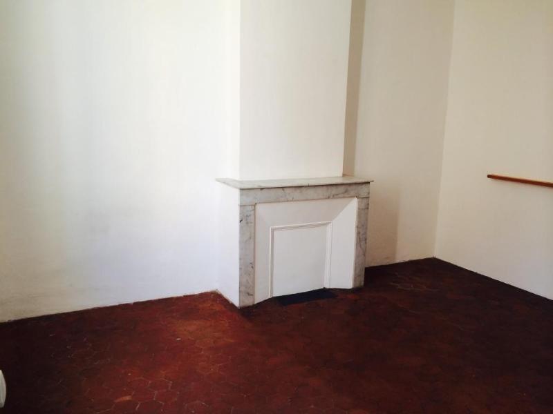Location appartement Aix en provence 895€ CC - Photo 1