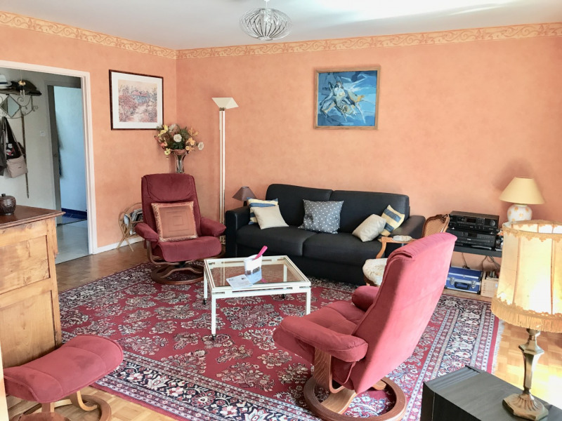 Sale apartment Toulouse 186 000€ - Picture 4
